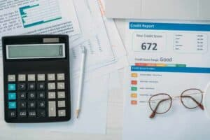 How to Fix Your Credit Score Yourself