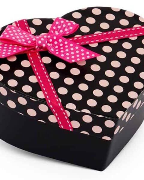 Paper Mart Valentine's Day Giveaway
