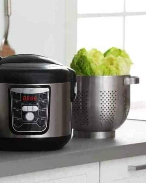 How to Choose Between Instant Pot, Crock-Pot & Pressure Cooker