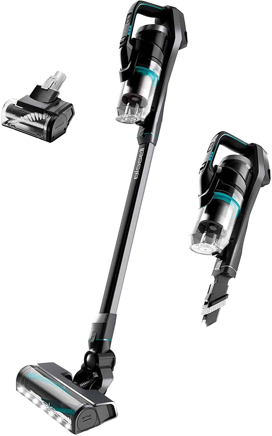Up to 47% off Bissell products