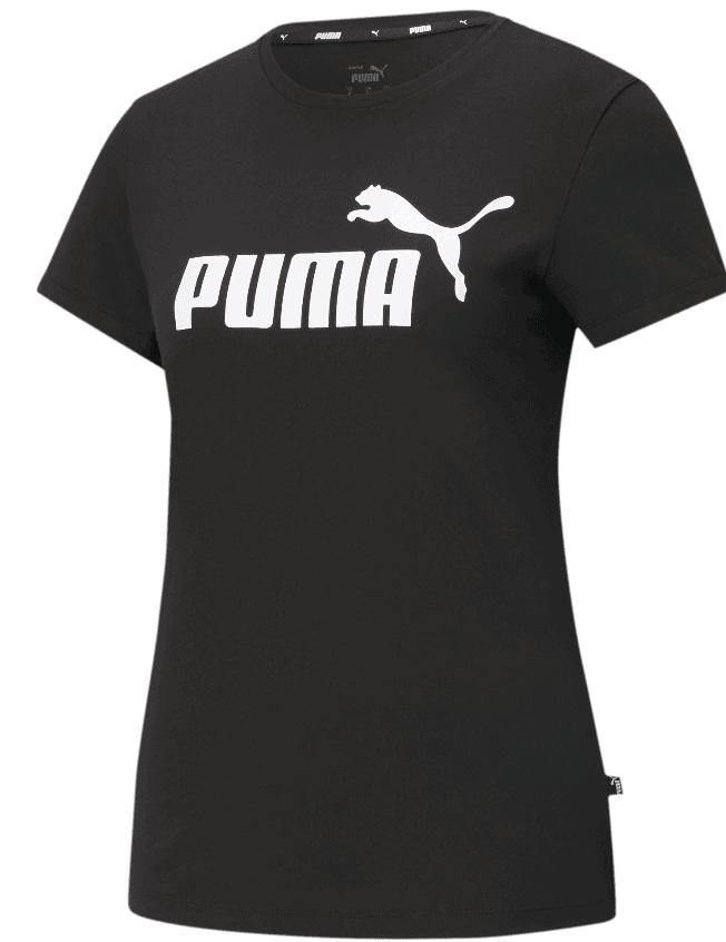 Puma Sale 50% off Sitewide