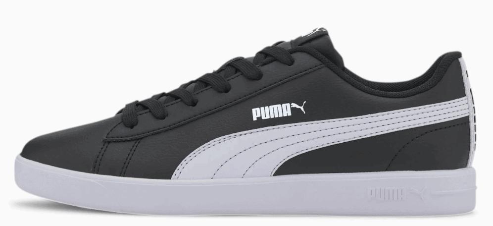 Puma UP shoes on sale.