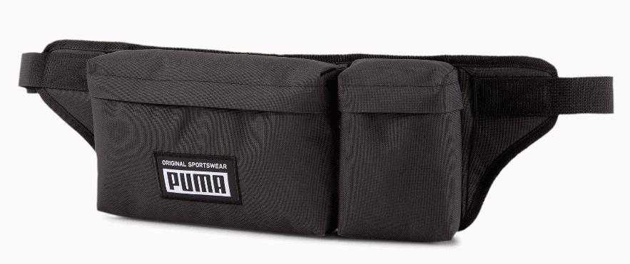 PUMA Academy Multi Waist Bag $9.99